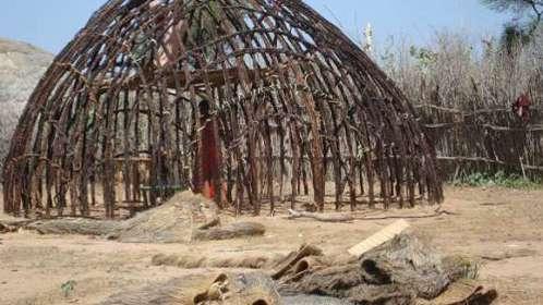 SOMALI-AQAL