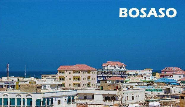 boosaaso-624x360