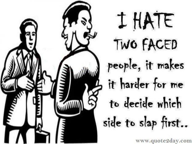 i-hate