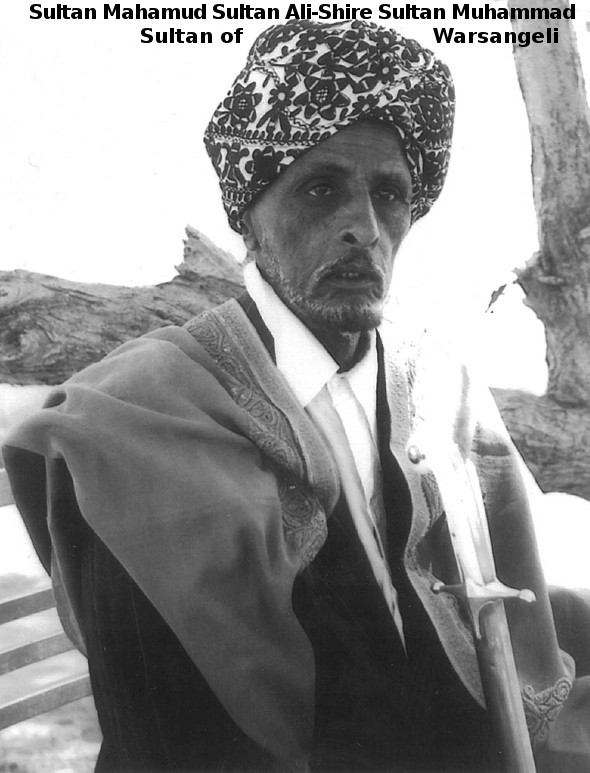 suldan_mohamud_alishire2