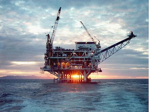 ocean-oil
