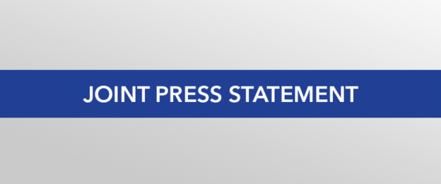 joint_press_statement_eng_2