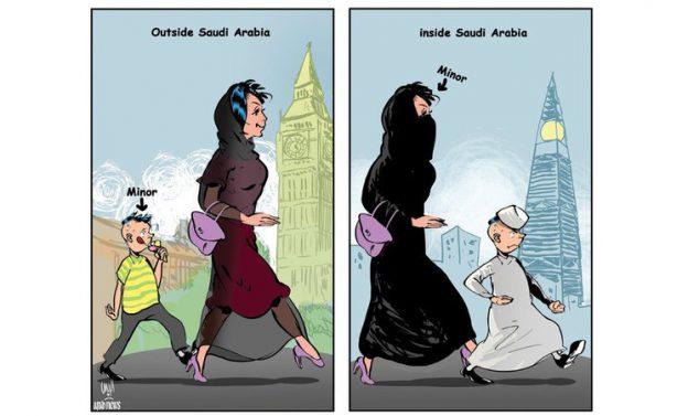 arab-news-cartoon-by-mohammed-rayes-20170213-outside-saudi-arabia-inside-saudi-arabia