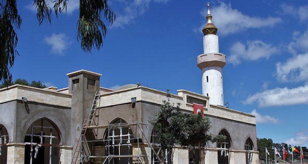 645x344-turkey-restoring-tomb-of-ethiopian-king-najashi-who-sheltered-muslim-emigrants-1487773594556 (1)