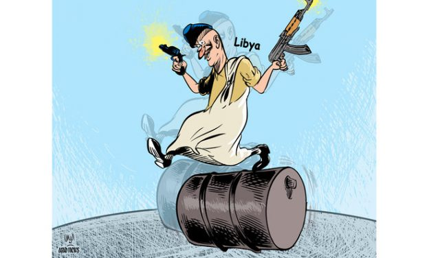 arab_news_cartoon_by_mohammed_rayes_20170319_libya_online (1)