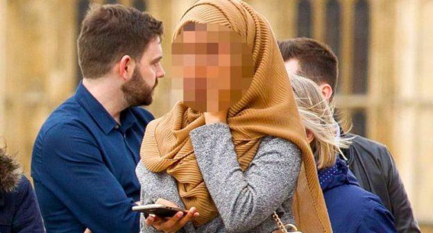 hijabi-woman-758x408