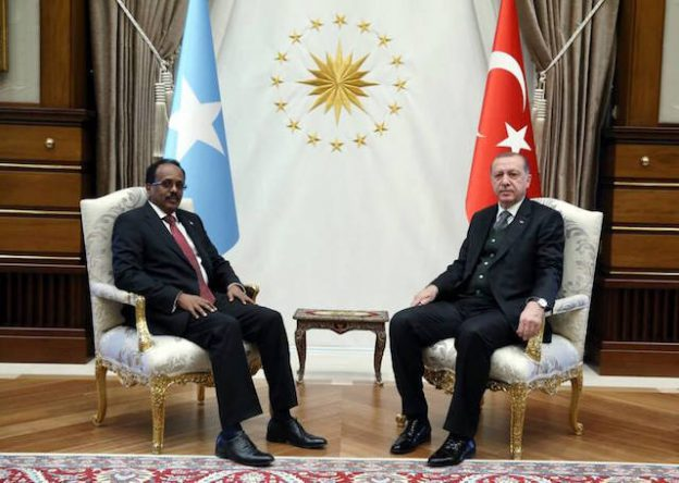 Farmajo-erdogan4